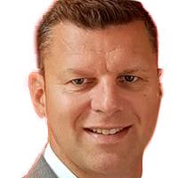 Henrik Gattermand
